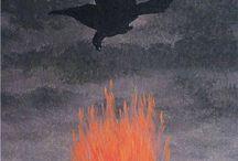 Art-Surrealism-Magritte, René (1898–1967)