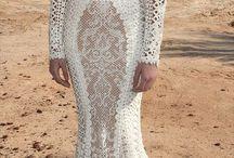 amazing clothing