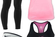 Ρούχα αθλητικα