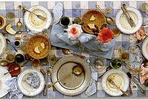 a tavola con la dietista ;)