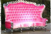 Pinkalicious!