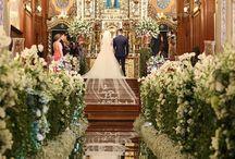 Igreja do Casamento
