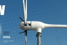 Save Energy / energy saving solutions