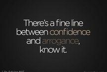 Im confident