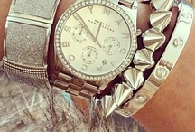 My Style / O Meu Estilo