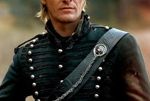 My sean bean