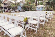 Casey & Kira Glenn wedding