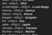 Duitse schrijfwijze