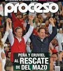Revista Proceso ...
