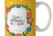 Tasse - Beziehungen / Eine wunderschöne Keramiktasse aus dem Hause Mr. & Mrs. Panda, liebevoll verziert mit handentworfenen Sprüchen, Motiven und Zeichnungen. Unsere Tassen sind immer ein besonders liebevolles und einzigartiges Geschenk. Jede Tasse wird von Mrs. Panda entworfen und in liebevoller Arbeit in unserer Manufaktur in Norddeutschland gefertigt.