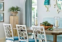 Dining Room / by brittn0819