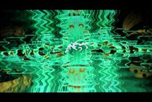 Psychedelic Aire - Spectrum / Music Videos for Psychedelic Aire CD - Spectrum