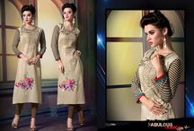 A PLUS KURTIS / FULL CATALOG AVAILABLE AT WHOLESALE  http://wholesalemart.in.net/index.php?route=product/product&path=20&product_id=1511