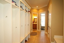 Be Organized! / by Sibcy Cline Realtors