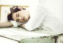 Jonghyun CN blue