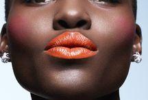 My Black is Beautiful / by CeCe Athletics52Fan