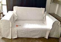fundas de sofas