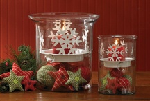 GSIB Christmas Inspiration / Products available at GSIB this Christmas and ideas to use them for your holiday decorating and entertaining.