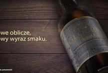Aktualności Gloger / Najnowsze informacje z naszego browaru oraz o naszym piwie.