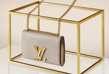 Handbags / Women's bags