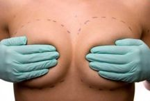 Bröstförstoring / Bröstförstoring kan idag göras med två olika grundläggande metoder Kroppseget fett och Implantat. Klinik34 var först i Sverige med att kunna erbjuda bägge alternativ.