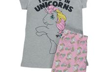 i loveee unicornss