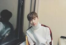 myminhyun (wanna one)