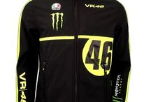 Valentino Rossi Merchandise Collection 2016 / The items all VR46 fans only dream to own, check them all out here available from the All Stars Direct site. Whether your just kickin' back watching MotoGP at home on a Sunday or if your at the track races your going to love these to support your favourite rider Valentino Rossi The Doctor.   T-shirts, Hoodies, Caps, Beanies and Acessories you name if we've got it!