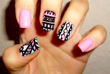 I love!!!