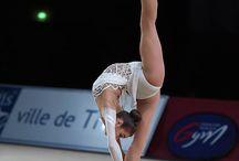 Zdj gimnastyka