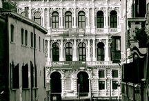 Itt jártam - Venezia