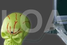 Apparecchi Elettrici e Accessori / Ferri, piatre, phon, specchi e tanto altro...Visita il nostro store www.loacenter.com, tantissimi articoli subito disponibili!