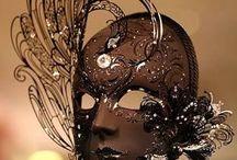 Schokoladenskulptur