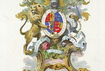 R&D Heraldic