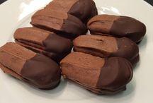 Kakaozungen