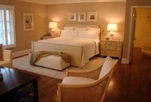Jamie Master Bedroom