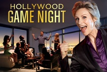 Hollywood Game Night / by Hollywood Game Night