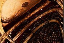 théâtre de Metz