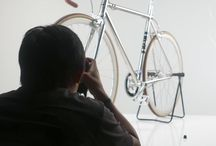 LOLA Bicycles