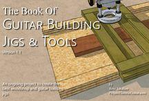 guitar_building