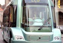 Buses II