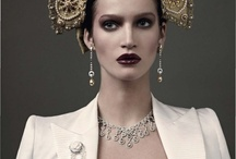 Mariano Vivanco - Photography Fashion