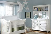 aBaby Nursery Collections