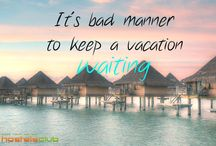 Travel quotes that will make you want to travel more / Travel quotes. Let yourself be inspired