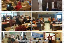 Pelatihan Kewirausahaan Mahasiswa dan UKM UMKM Jawa Timur Indonesia, 0899.33.999.44 ( Tsel/WA)