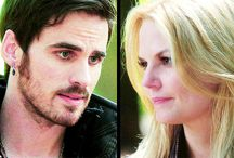 Captain Swan - once upon a time / Photos of captain swan ouat once upon a time