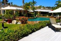 Luxury Homes San Diego