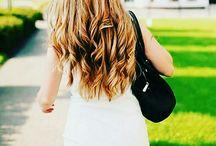 My photos ♡