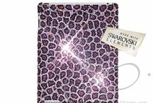 Bling iPad Cases