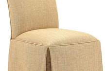 szék szoknya ötletek